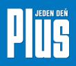 Pluska